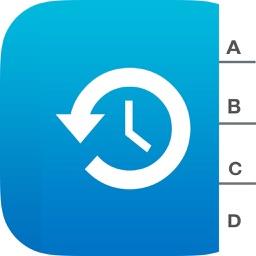 Easy Backup Logo