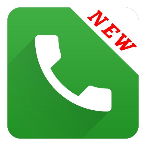True Phone Dialer